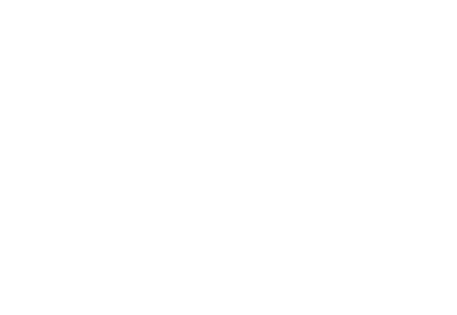Zirius